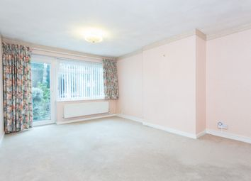 Thumbnail 2 bed flat for sale in Blakes Lane, New Malden