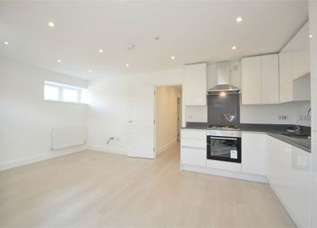Thumbnail 2 bed flat to rent in 14-16 High Street, Weybridge, Surrey
