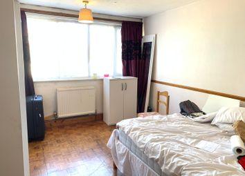 3 bed maisonette to rent in Clark Street, London E1