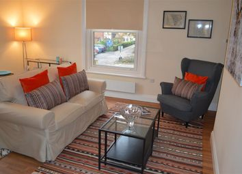 Thumbnail 1 bed flat to rent in The Broadway, Portswood Road, Southampton