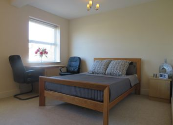 Thumbnail 1 bed property to rent in Maple Road, Poole