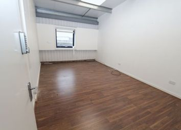 Thumbnail Property to rent in Raven Road, London