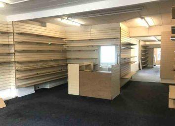Thumbnail Retail premises to let in Market Street, Ventnor