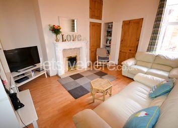 Thumbnail 2 bedroom flat to rent in King John Street, Heaton, Newcastle Upon Tyne