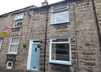 Thumbnail 2 bed terraced house for sale in Union Street, Kendal, Cumbria