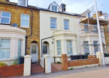 Thumbnail 6 bed terraced house for sale in Ashford Road, Eastbourne