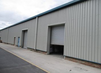 Thumbnail Light industrial to let in Rotherwas Industrial Estate Hereford