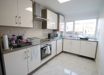 Thumbnail 1 bedroom property to rent in Fairway Avenue, West Drayton