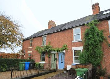 Thumbnail 2 bed terraced house for sale in Bellbrook, Penkridge, Stafford.