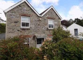 Thumbnail 3 bed detached house for sale in St. Austell Bay Business Park, Par Moor Road, St. Austell