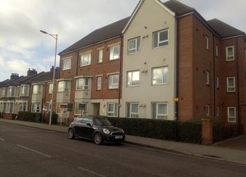 Thumbnail 1 bed maisonette to rent in Tarragon Court, 205-223 Green Lane, Seven Kings, Essex
