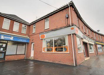 Thumbnail Property to rent in Long John Hill, Norwich