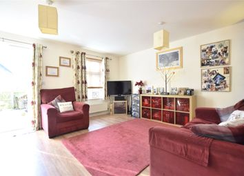 3 bed terraced house for sale in Stenter Lane, Witney, Oxfordshire OX28