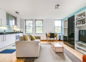 Thumbnail 1 bed flat for sale in Upper Bardsey Walk, London