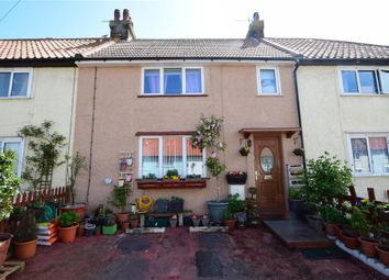 Chester Avenue, Worthing, West Sussex BN11, south east england property