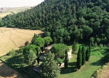 Thumbnail 4 bed country house for sale in Villa Volterra, Volterra, Pisa, Tuscany