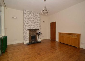 Thumbnail 2 bed terraced house to rent in Duke Street, Clayton Le Moors, Accrington