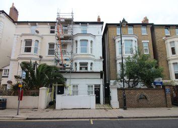 2 bed flat for sale in Osborne Road, Southsea PO5