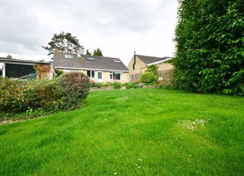 Thumbnail 3 bed bungalow for sale in Paynes Pitch, Churchdown, Gloucester