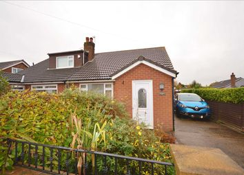 Thumbnail 2 bed semi-detached house for sale in Queensway, Euxton, Chorley