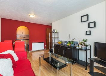 Thumbnail 2 bed flat for sale in Maryland Park Road, Stratford