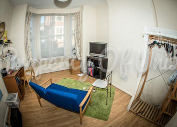 Thumbnail 1 bedroom flat to rent in Wellington Square, Nottingham