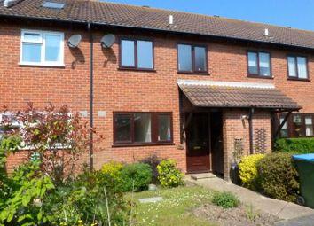 Thumbnail 3 bed property to rent in Dinsdale Gardens, Rustington, Littlehampton