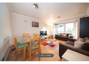 Thumbnail 2 bed flat to rent in Earlsfield, London