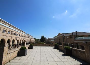 Thumbnail 3 bed property to rent in Soane Square, Stanmore