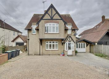 London Road, Widley, Waterlooville PO7, south east england property