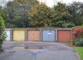 Thumbnail Land for sale in Vinecote Road, Longford, Coventry, West Midlands