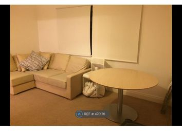 Thumbnail 5 bed end terrace house to rent in Wolfe Close, Winchester