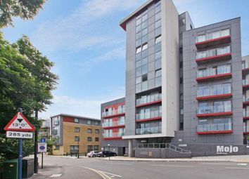 Thumbnail 1 bed flat for sale in Mojo, Wick Road, Old Ford