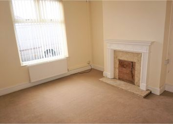 Thumbnail 3 bedroom terraced house for sale in Bilhay Lane, West Bromwich