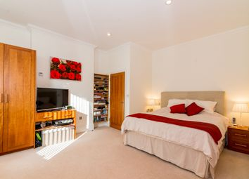 Thumbnail 2 bed flat to rent in Royal Court Apartments, 66 Lichfield Road, Sutton Coldfield, West Midlands