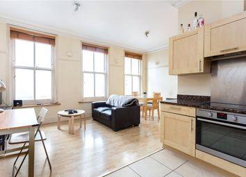 Thumbnail 2 bedroom flat to rent in Riga Mews, London
