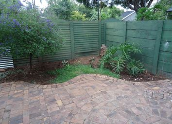 Thumbnail 2 bedroom town house for sale in Rietfontein, Pretoria, South Africa