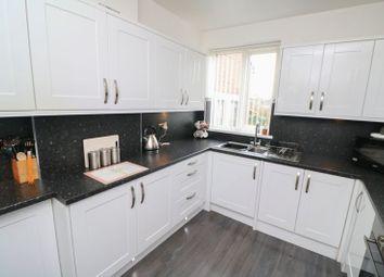 2 bed semi-detached house for sale in Lynwood Avenue, Blaydon-On-Tyne NE21