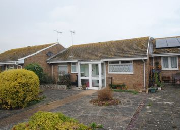 Thumbnail 2 bed detached bungalow to rent in Luckhurst Gardens, Cliftonville, Margate