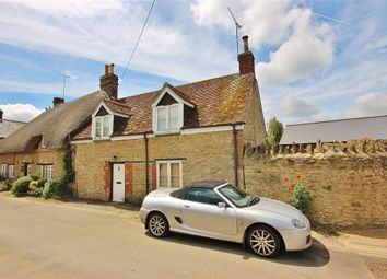Thumbnail 3 bedroom semi-detached house to rent in Sheards Lane, Stanford In The Vale, Faringdon