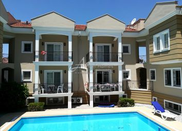Thumbnail 3 bed duplex for sale in Ovacik, Fethiye, Muğla, Aydın, Aegean, Turkey
