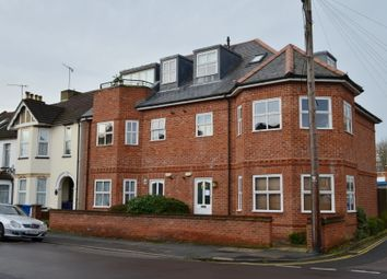 Thumbnail 1 bed flat for sale in Beechnut Road, Aldershot