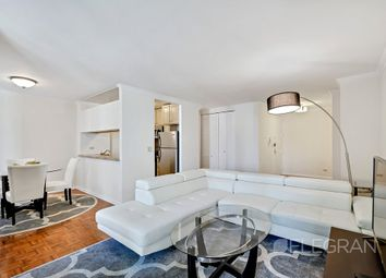 Thumbnail 1 bed property for sale in 161 West 61st Street, New York, New York State, United States Of America