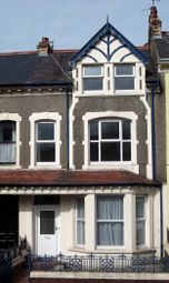 Thumbnail 1 bed flat to rent in Crosby Terrace, Douglas, Isle Of Man