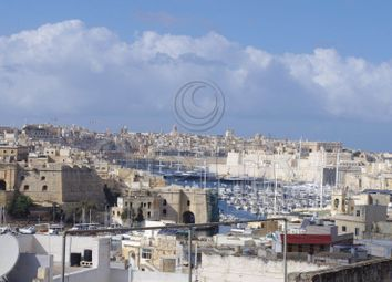 Thumbnail 2 bedroom town house for sale in Cospicua, Malta