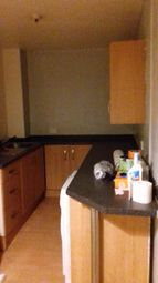 Thumbnail 2 bedroom shared accommodation to rent in Alder Road, Failsworth, Manchester