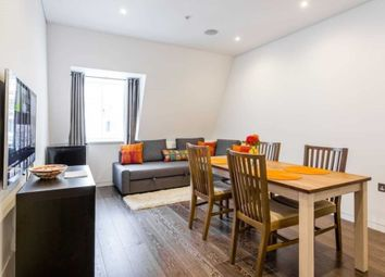 Thumbnail 1 bedroom flat for sale in Marconi House, 335 Strand, London