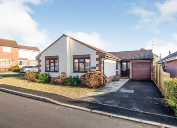 3 bed bungalow for sale in Wheatear Close, Weymouth DT3