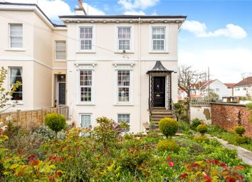 4 bed detached house for sale in Old Bath Road, Cheltenham, Gloucestershire GL53