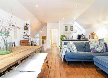 Trent Rd, Brixton SW2. 1 bed flat for sale